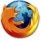 Support Firefox